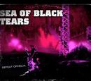 Sea of Black Tears (Mission)