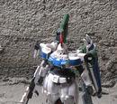 MTG-01P Rauwolf
