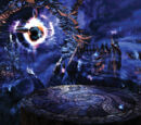 Astral Chaos (stage)