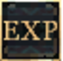 Etc exp point i00.png