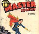 Master Comics Vol 1 39