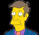 L'amico di Bart s'innamora/Citazioni