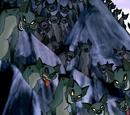 El Clan de las Hienas