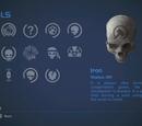 Schädel (Halo: Combat Evolved Anniversary)