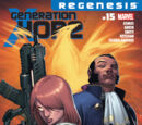 Generation Hope Vol 1 15