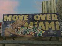 200px-Move_Over_Miami_(VC).jpg
