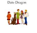 Date Dragon