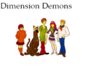 Dimension Demons