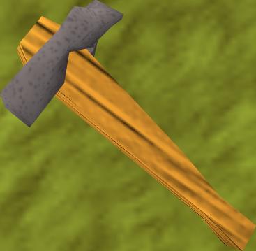 Purchase blackjack weapon
