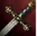 Weapon long sword i00.png