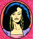 Lady Shiva DCAU 001.png