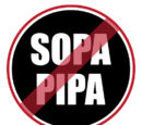 SnorlaxFTW/SOPA and PIPA must go DOWN