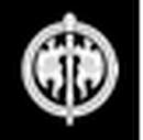 Logo dwarf.png