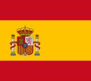 Spanish cheeses