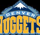 Denver Nuggets (2013)