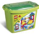 5417 DUPLO Deluxe Brick Box