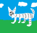 Wildwindstar/Drawings that I made on paint