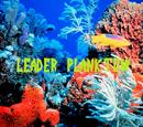 Leader Plankton!