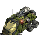 X23 NNEMP Cannon
