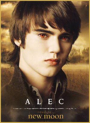 Image - Alec-twilight.jpg - Twilight Saga Wiki