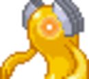 MegaMan Battle Network enemy sprites