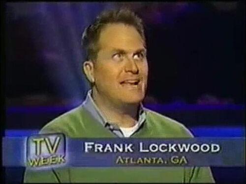 Millionaire wiki - 8f7