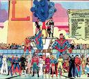 DC Heroes RPG Wiki