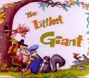 The Littlest Giant