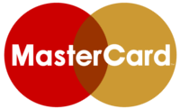 mastercard logopedia the logo and branding site