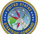 United States Strategic Command
