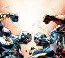 New Avengers Vol 2 24/Images