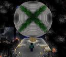 Xbox 360 -versio
