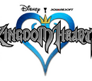 Saga de Kingdom Hearts