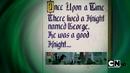 Primera página de Sir George y el Dragon =O.png