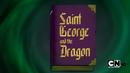 San George y el Dragón imagen.png