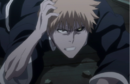 Hollow Ichigo attempts a takeover.png