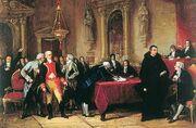 Firma del acta de independencia de Venezuela.jpg