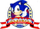 Sonic-the-hedgehog-game-emblem.png