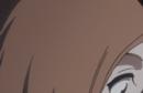Riruka confronts Orihime.png
