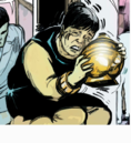Yoshi's mother (Earth-616) from X-Men Unlimited Vol 1 34 0001.png