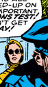 Charlie (Stark Enterprises) (Earth-616) from Tales of Suspense Vol 1 97 001.png
