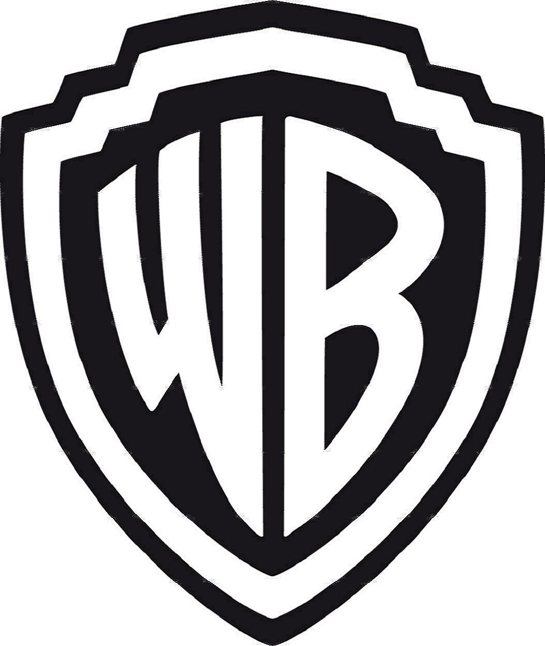 Warner Bros Records Logo Warner Bros Records