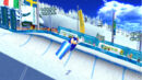 Mario-Sonic-at-the-Olympic-Winter-Games-Wii.jpg
