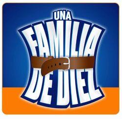 435px-Logo una familia de diez 0740-600x587 (1).jpg