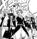 The A Team.jpg