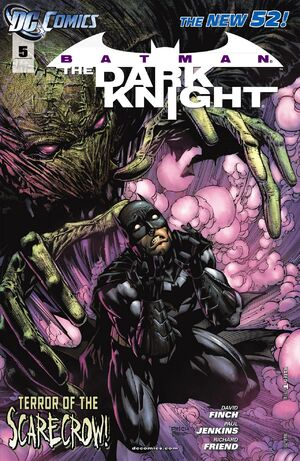 Tag 1-8 en Psicomics 300px-Batman_The_Dark_Knight_Vol_2_5