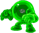 Greendevil.png