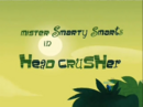 Head Crusher-episode.png