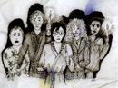 Illustration-Duel-à-minuit-Rowling.png