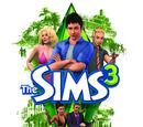 Les Sims 3 (console)